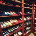 別再買錯鞋了!教你10個選擇合適鞋款的方法