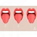 伸出舌頭!你的相處方式及他人眼中的自己是?