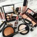 上網Check一Check!化妝、護膚品生產日期大搜查