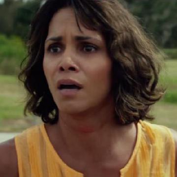 Halle Berry新戲《Kidnap》!單親媽媽誓要救6歲被綁架兒子