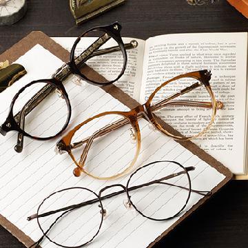 香港首次登場!日本眼鏡品牌Zoff Disney Collection