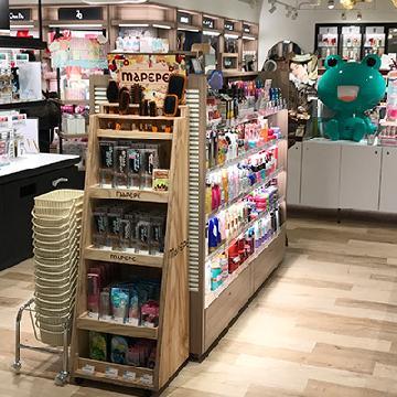 日本美妝店@cosme store登陸香港!内附品牌推介