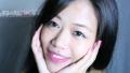 韓妝教學 化少女時代允兒妝