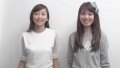 Kei&Mai 夏天的裙子配搭 Summer Skirt Fashion