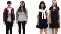Kei & Mai Fashion大變身!女生篇