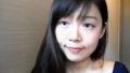 Jessica美妝示範 近日最愛的妝容