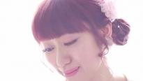 KIKO春妝教室:日妝 SPRING MAKEUP