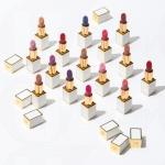 TOM FORD BEAUTY LIP COLOR METALLIC