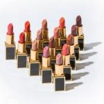 TOM FORD BEAUTY LIP COLOR CREAM