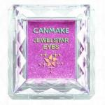 CANMAKE Jewelstar Eyes