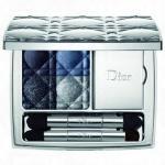Christian Dior 眼影唇彩化妝寶盒