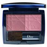 Christian Dior 亮采胭脂粉盒