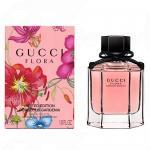 Gucci GUCCI FLORA GARDENIA限量版女士淡香氛