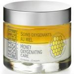 Bernard Cassière Honey Oxygenating care Cream
