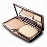 Kanebo Skin Fusing Powder Foundation