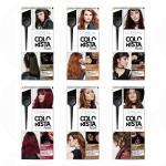 L'Oréal Paris 鎖色炫彩染髮劑