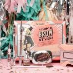 benefit Magical Brow Stars!喜上眉梢魔法套装
