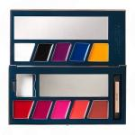PONY EFFECT PONY EFFECT Customizing Lip Palette