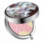 Sulwhasoo 雪花秀ShineClassic Multi Powder Compact (Limited Edition)