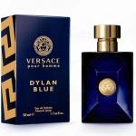 VERSACE EAU DE TOILETTE NATURAL SPRAY