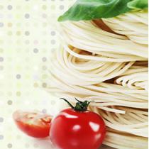 6 種最佳減肥美食